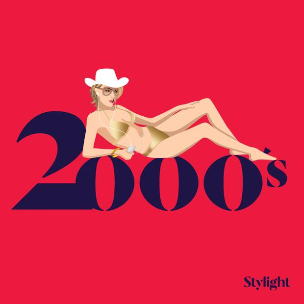 estamos-aniversario-feliz-70-cumpleanos-querido-bikini-2000