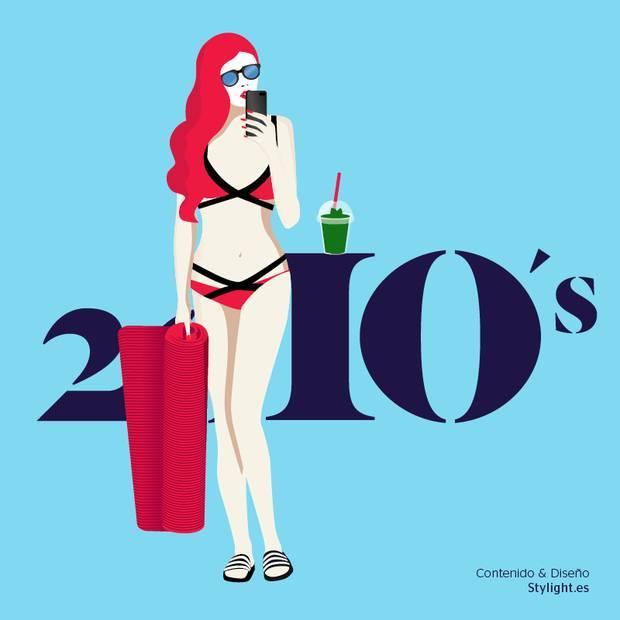 estamos-aniversario-feliz-70-cumpleanos-querido-bikini-2010