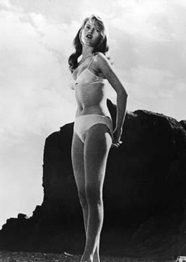 estamos-aniversario-feliz-70-cumpleanos-querido-bikini-brigitte-bardot