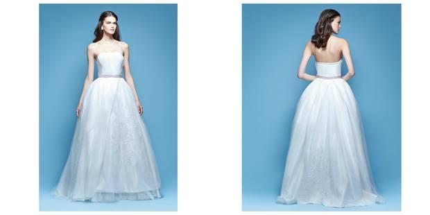 inspiracion-para-brides-to-be-el-vestido-perfecto-carolina-herrera