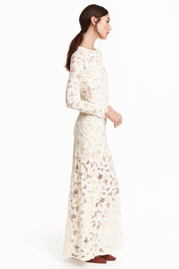 inspiracion-para-brides-to-be-el-vestido-perfecto-hm
