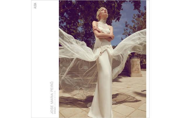 inspiracion-para-brides-to-be-el-vestido-perfecto-jose-maria-peiro