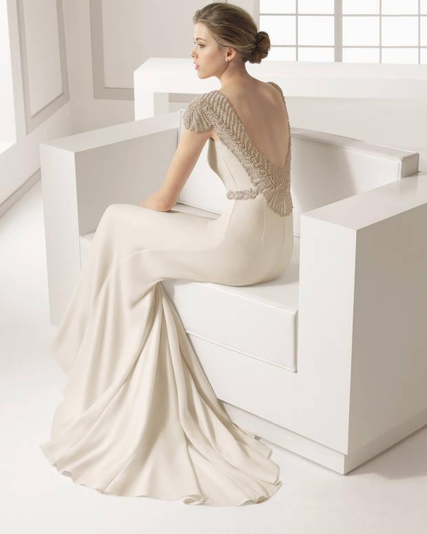 inspiracion-para-brides-to-be-el-vestido-perfecto-rosa-clara