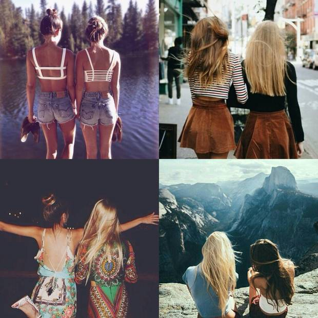 Tips_instagram_bestfriends