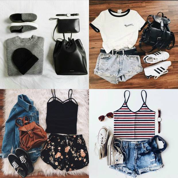 Tips_instagram_outfit