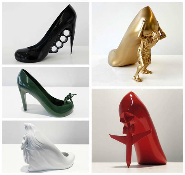 zapatos_artistas_sebastian
