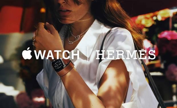 la-moda-se-introdujo-mundo-la-tecnologia-applewatch-hermes