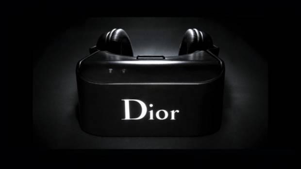 la-moda-se-introdujo-mundo-la-tecnologia-dior-eyes