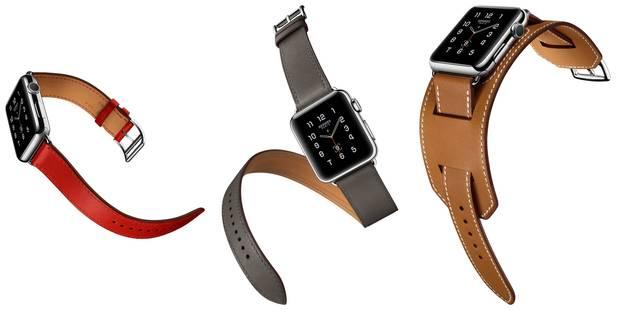 la-moda-se-introdujo-mundo-la-tecnologia-hermes-apple-watch