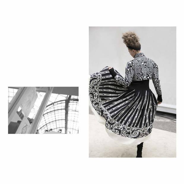 los-mejores-looks-la-semana-la-alta-costura-paris-oi-2016-17-chanel-formas