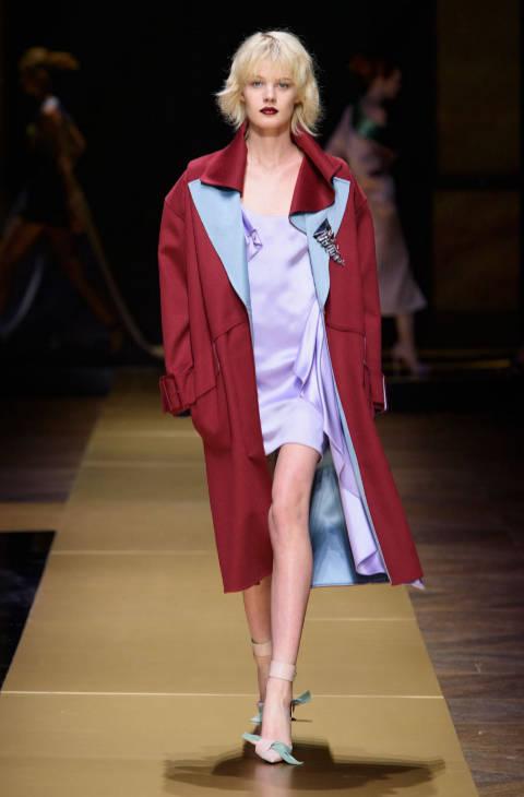 los-mejores-looks-la-semana-la-alta-costura-paris-oi-2016-17-versace-oversize