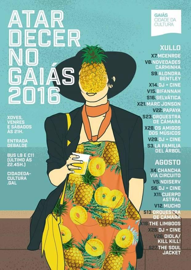 agenda_imprescindibles_gaias