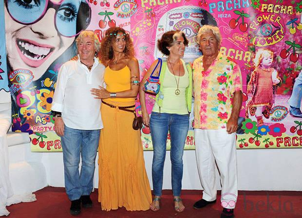 Inaugure el verano en Ibiza y sobrevivi foto2-ibiza-vanidad