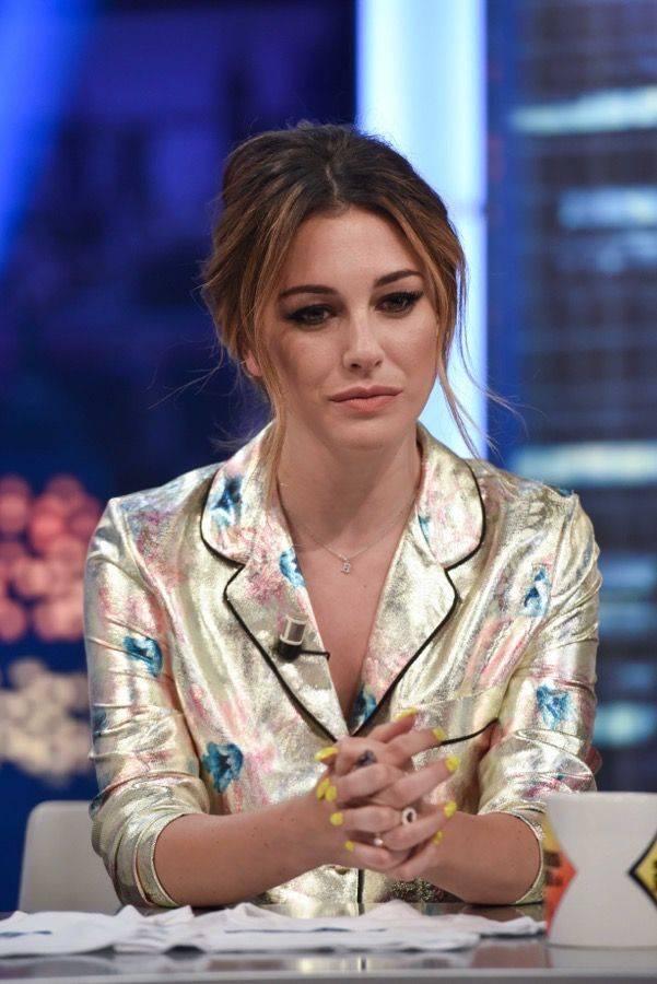 Look_pijama_Blanca_Suarez