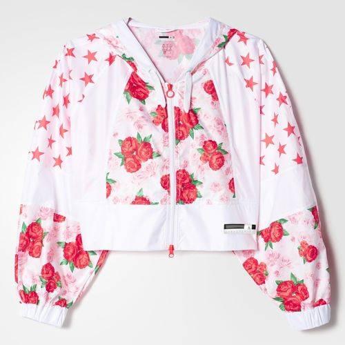 pretty_pink_adidas