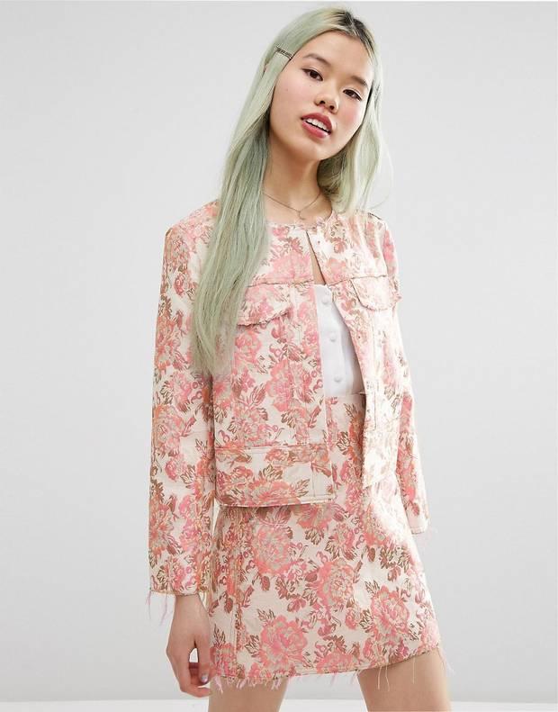 pretty_pink_asos