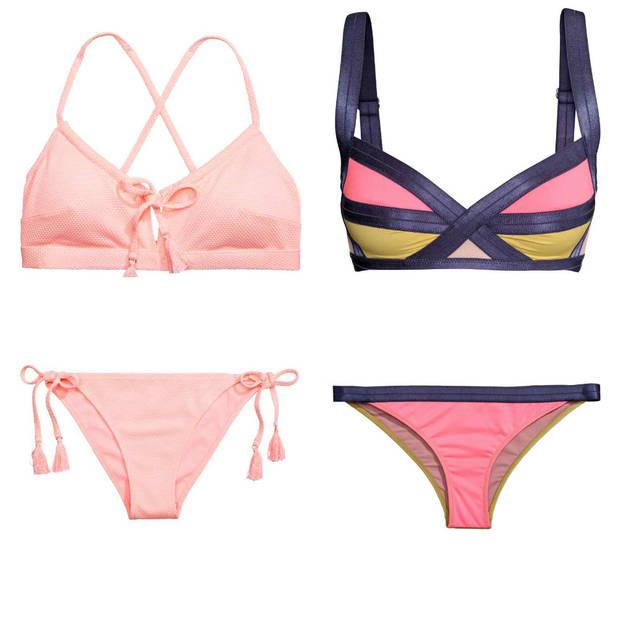 pretty_pink_hm