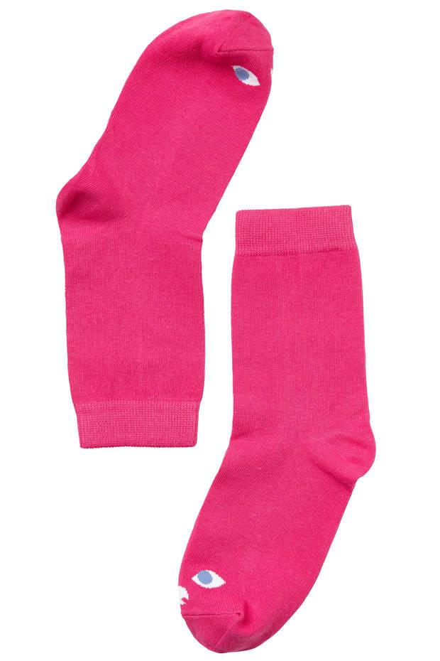 pretty_pink_monki