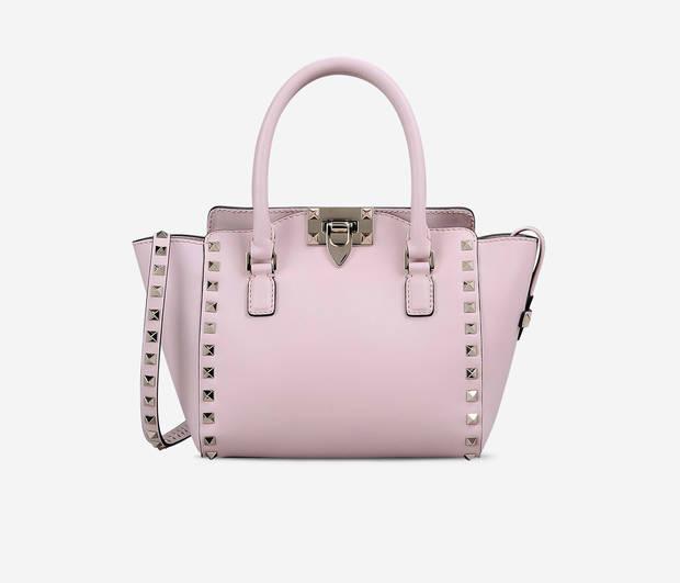 pretty_pink_valentino_rockstud