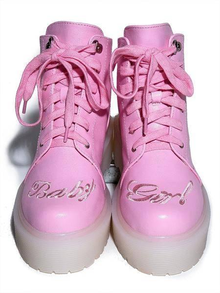 pretty_pink_yru