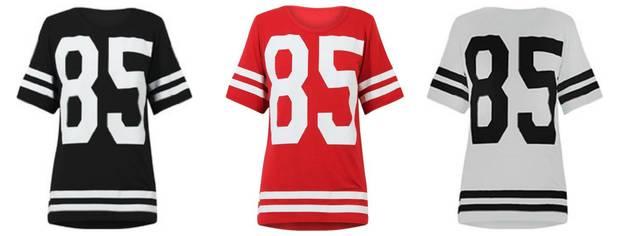 inspiracion-wimbledon-olimpiadas-vuelve-sporty-chic-camisetas-futbol-americano