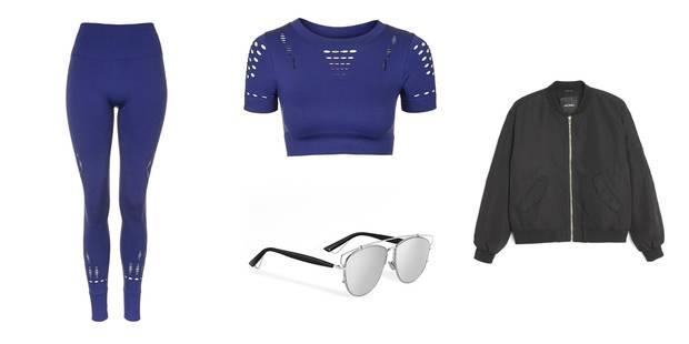 inspiracion-wimbledon-olimpiadas-vuelve-sporty-chic-gigi-shopping-inspiration