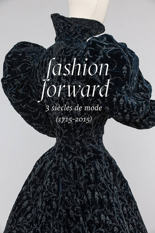 Exposiciones de moda para dar la vuelta al mundo Fashion Forward_10