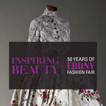 Exposiciones de moda para dar la vuelta al mundo Inspiring Beauty ebony 5