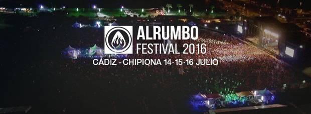 agenda-imprescindibles-fin-de-semana-alrumbo-festival