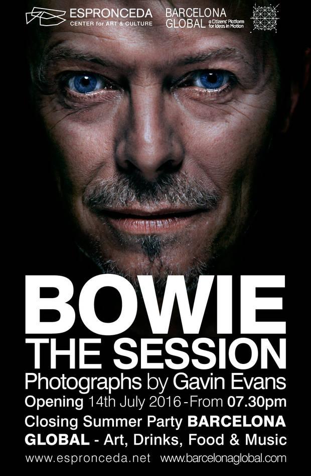 agenda-imprescindibles-fin-de-semana-bowie-the-session