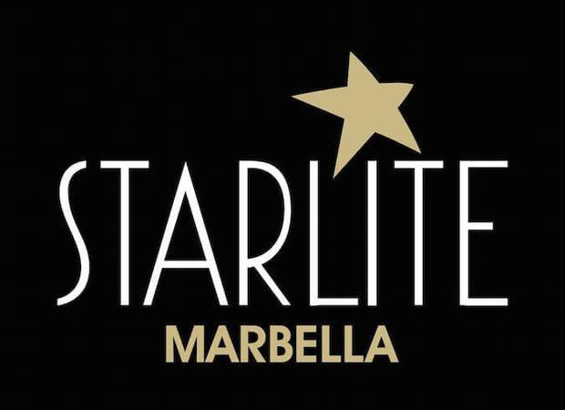 agenda-imprescindibles-fin-de-semana-cartel-starlite-2016-marbella