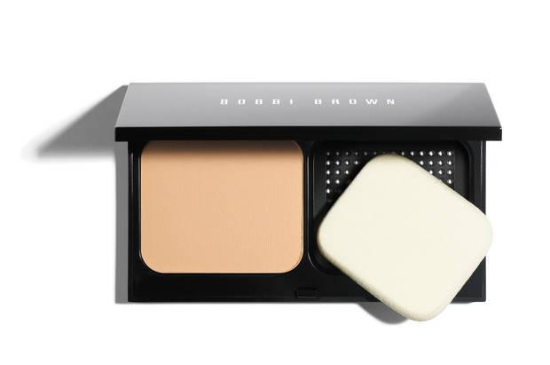 bases_maquillaje_verano_bobbi brown