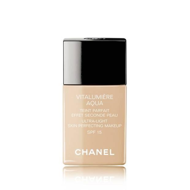 bases_maquillaje_verano_chanel