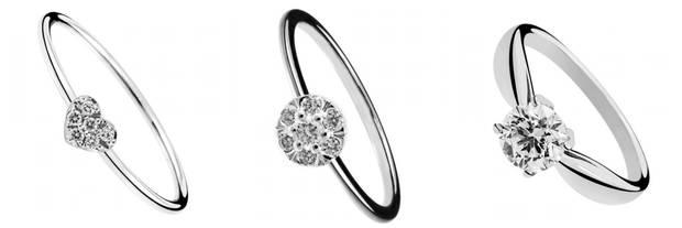anillos-de-compromiso-para-todos-los-gustos-y-bolsillos-aristocrazy