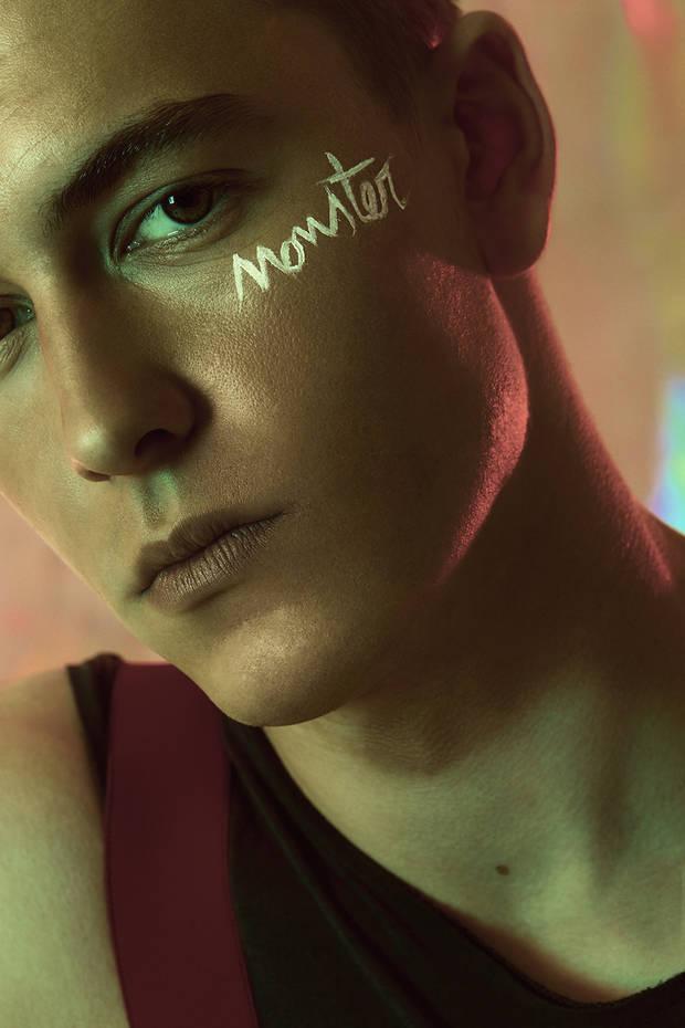 Editorial de Moda_ FOREVER YOUNG_Cambio_06_1162 1-V2