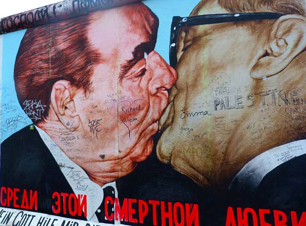 museos-calle-arte-urbano-berlin