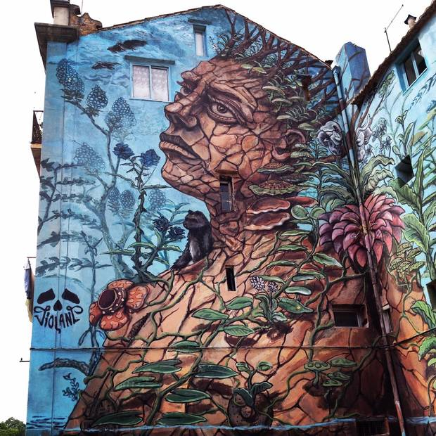 museos-calle-arte-urbano-lisboa