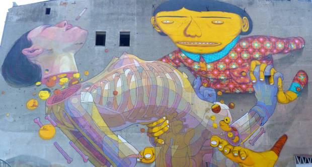 museos-calle-arte-urbano-lodz