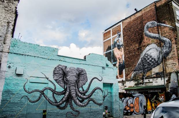 museos-calle-arte-urbano-londres
