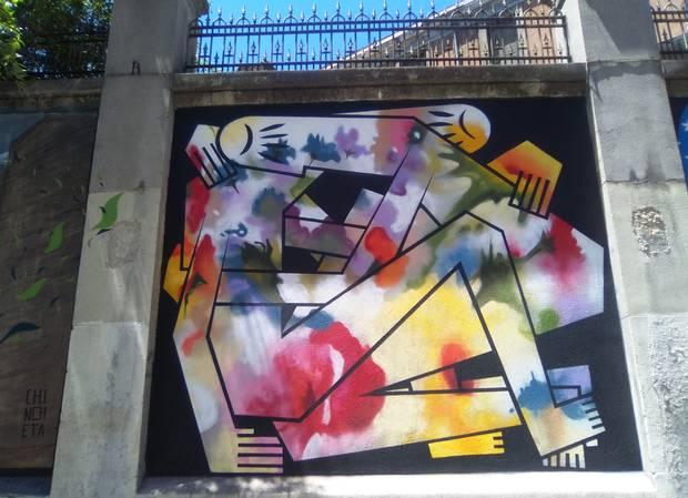 museos-calle-arte-urbano-madrid