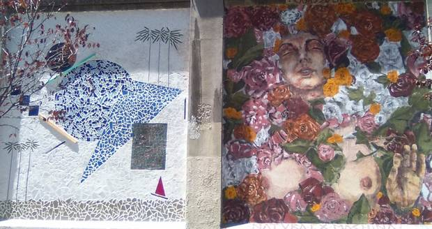 museos-calle-arte-urbano