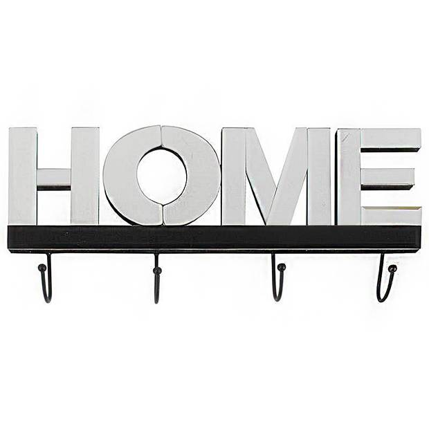 10_chollos_deco_colgador_metal_home_amazon