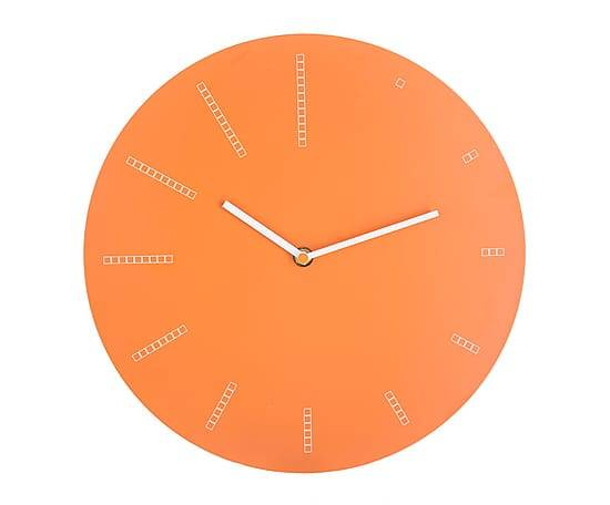 10_chollos_deco_reloj_zen_westwing