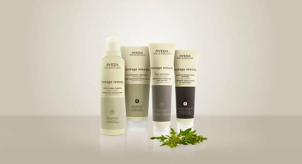 Como cuidar tu pelo antes durante y despues del verano_aveda