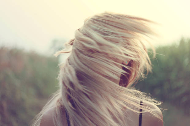 Como cuidar tu pelo antes durante y despues del verano_portada