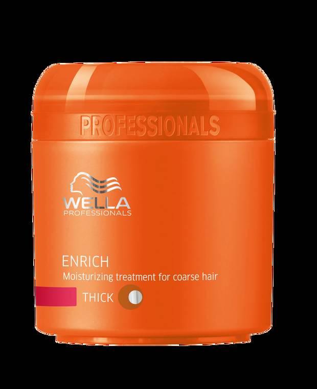 Como cuidar tu pelo antes durante y despues del verano_wella