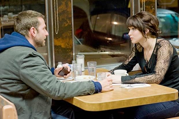 parejas_cansinas_cine_lado_bueno_cosas