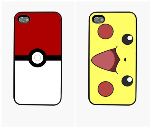 pokemon-hazte-todos-aumenta-fondo-armario-pokemon-go-carcasa-movil
