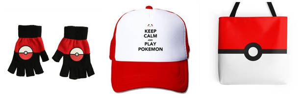 pokemon-hazte-todos-aumenta-fondo-armario-pokemon-go-kit-entrenador-pokemon-pokeball