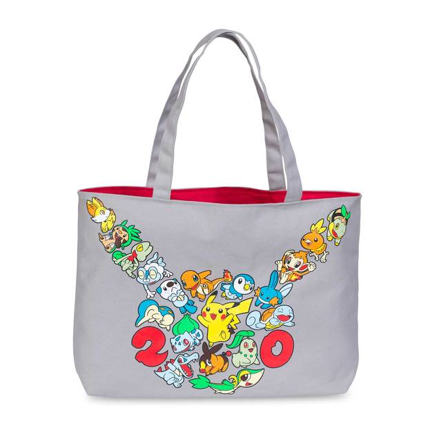 pokemon-hazte-todos-aumenta-fondo-armario-pokemon-go-tote-bag